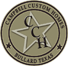 Campbell Custom Homes Logo